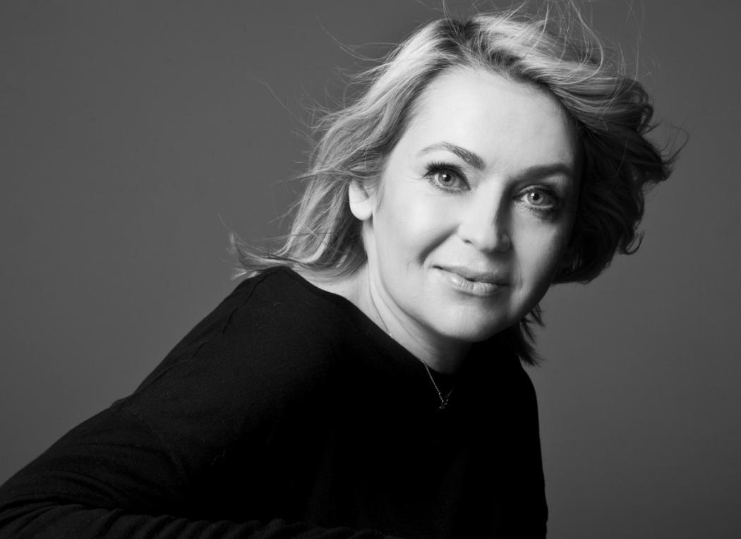 magazynkobiet.pl - fot. Anna Powałowska 1050x764 - Kryminalne zagadki Anny F.