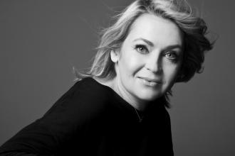 magazynkobiet.pl - fot. Anna Powałowska 330x220 - Kryminalne zagadki Anny F.