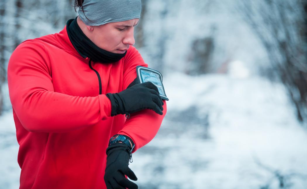 magazynkobiet.pl - glowne 1050x646 - Monitorowanie dziennej aktywności fizycznej – przepustka do zdrowego trybu życia
