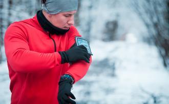 magazynkobiet.pl - glowne 330x203 - Monitorowanie dziennej aktywności fizycznej – przepustka do zdrowego trybu życia