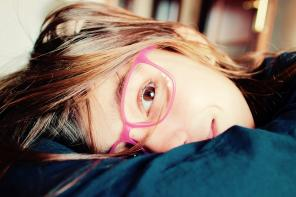 Metody usuwania wady wzroku