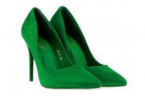 Modnie i niedrogo – kupujemy buty online