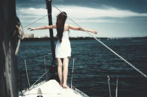 Co ma wspólnego Titanic z Twoim życiem?