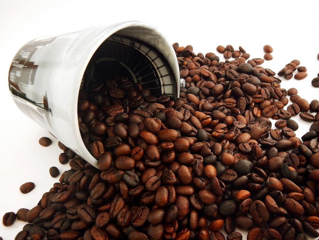 magazynkobiet.pl - 2543133 1280 1050x788 - Czy kawa wpływa negatywnie na nasz organizm?