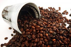 Czy kawa wpływa negatywnie na nasz organizm?