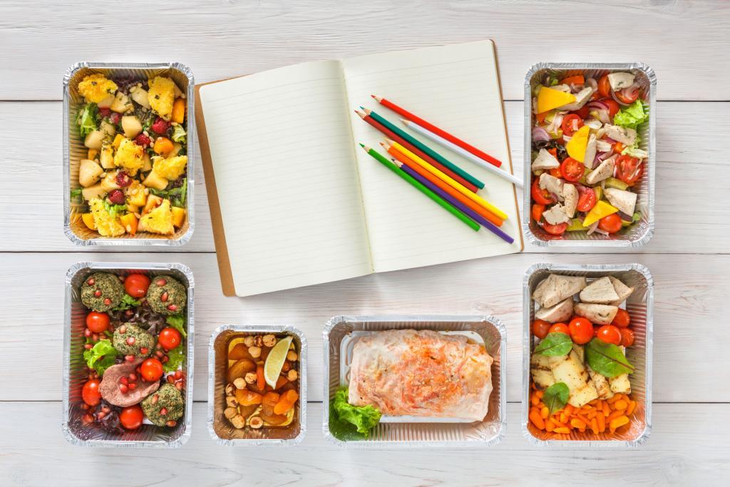 magazynkobiet.pl - Dieta pudełkowa redukcja złych nawyków foto 1 1024x683 - Dieta pudełkowa – redukcja złych nawyków