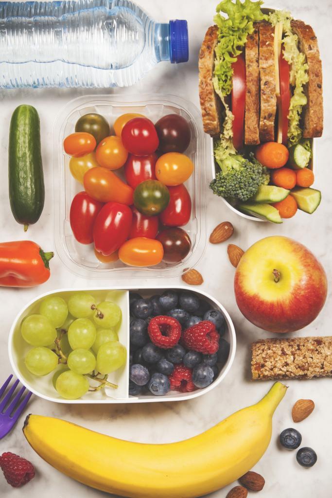 magazynkobiet.pl - Dieta pudełkowa redukcja złych nawyków foto 2 683x1024 - Dieta pudełkowa – redukcja złych nawyków