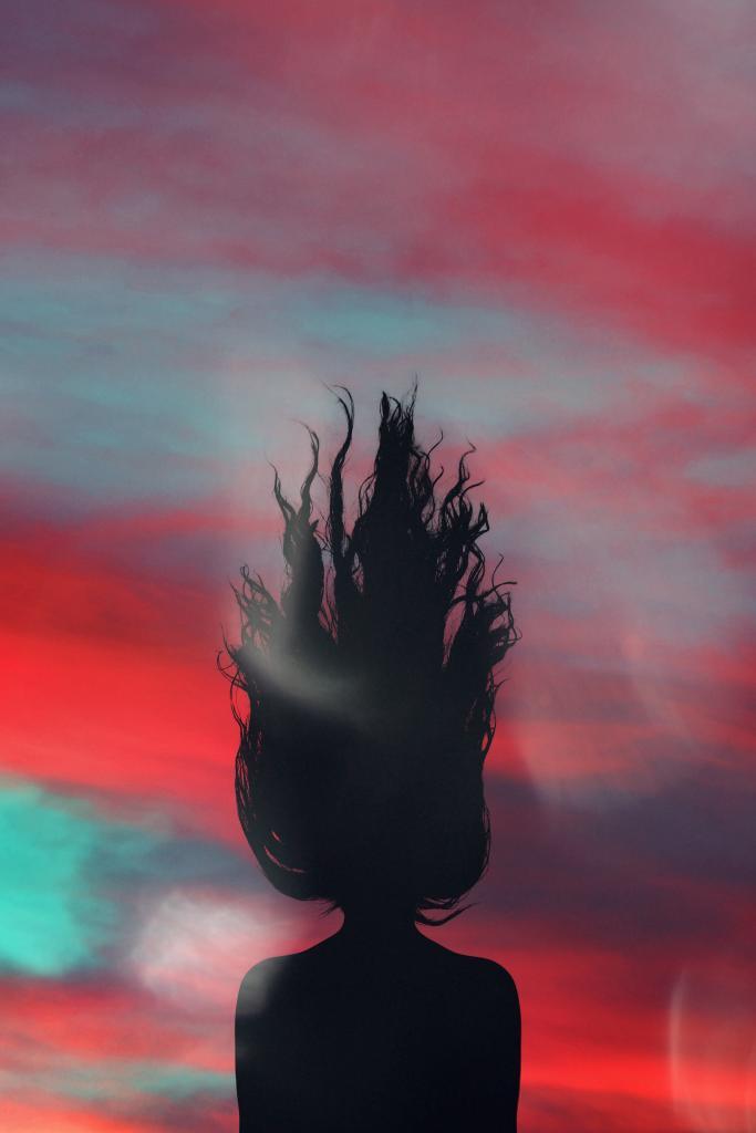 magazynkobiet.pl - mohamed nohassi 531501 unsplash 683x1024 - Jacques Andre Hair & SPA zaprasza do świata piękna