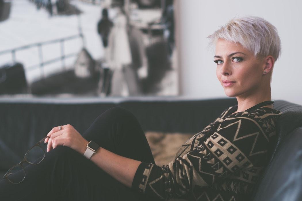 magazynkobiet.pl - photo 1471017851983 fc49d89c57c2 1050x700 - Jacques Andre Hair & SPA zaprasza do świata piękna