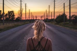 Czynniki wpływające na zdrowe bieganie