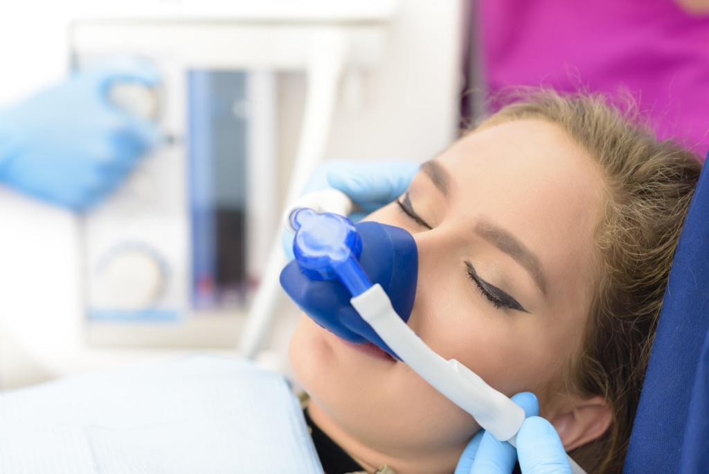 magazynkobiet.pl - AdobeStock 132867660 1024x684 - Diagnostyka radiologiczna - integralna część leczenia stomatologicznego.