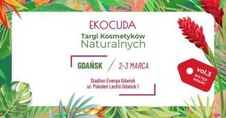 magazynkobiet.pl - EKOCUDA Gdańśk Zdjęcie w tle 330x173 - Ekocuda