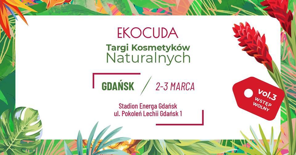 magazynkobiet.pl - EKOCUDA Gdańśk Zdjęcie w tle - Ekocuda