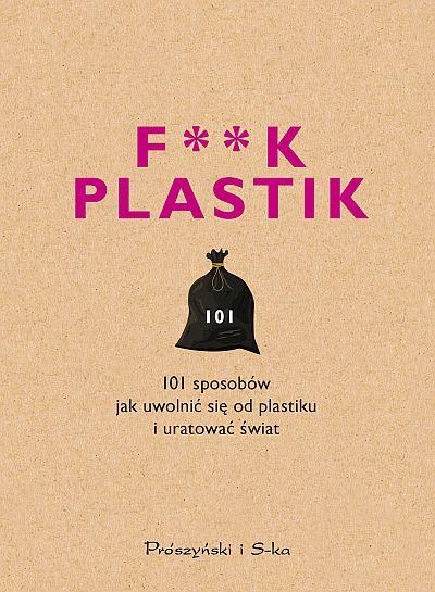 magazynkobiet.pl - Fk plastik - 4 książki, które mogą Cię zainteresować