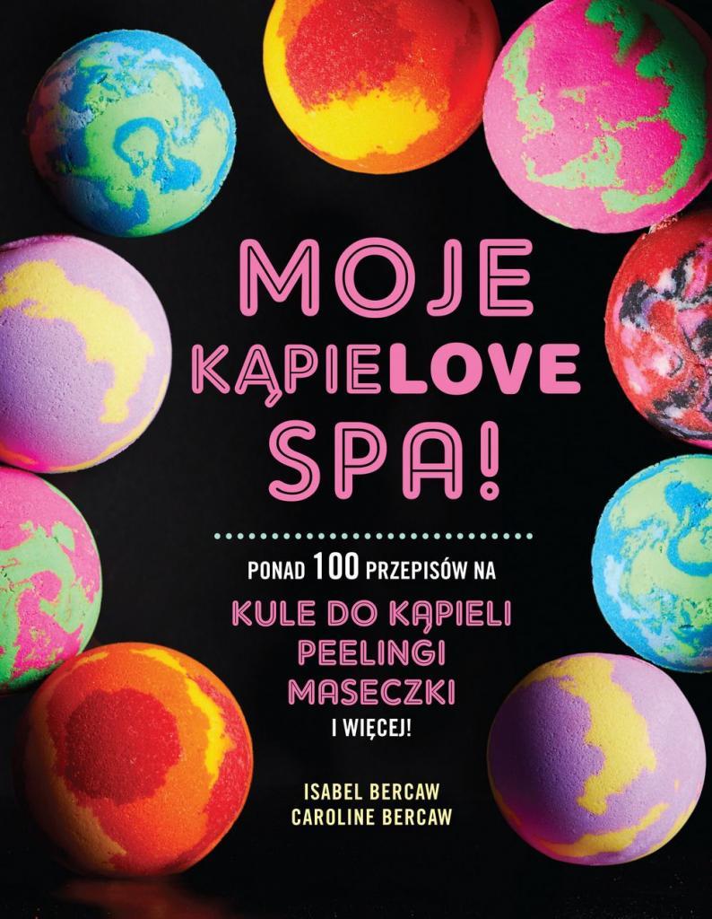 magazynkobiet.pl - Moje kąpielove spa 794x1024 - 4 książki, które mogą Cię zainteresować