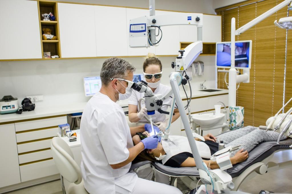magazynkobiet.pl - Nawrocki Clinic00230 1024x683 - Diagnostyka radiologiczna - integralna część leczenia stomatologicznego.