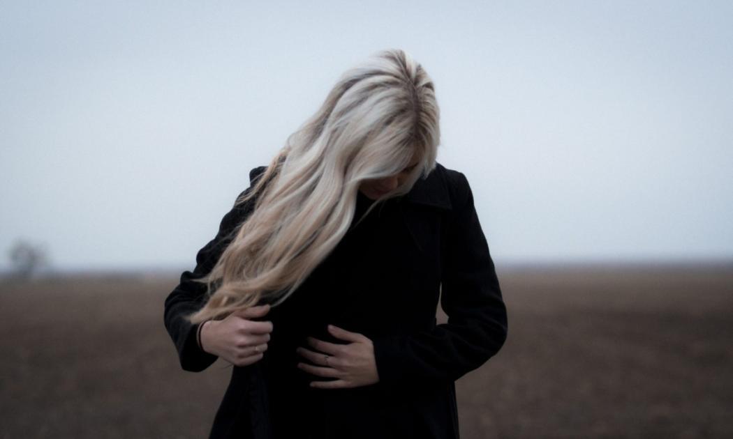 magazynkobiet.pl - fot. pxhere 2 1050x630 - Kobiety Skandynawii
