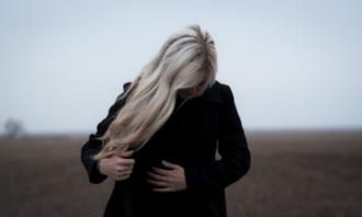 magazynkobiet.pl - fot. pxhere 2 330x198 - Kobiety Skandynawii