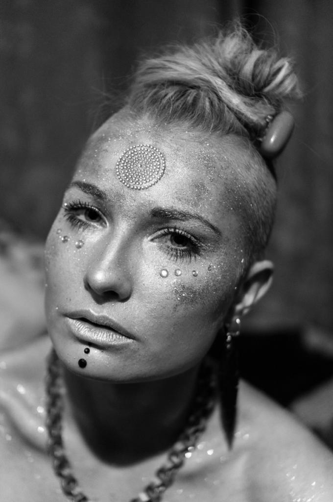 magazynkobiet.pl - fot. pxhere 4 680x1024 - Kobiety Skandynawii