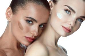 Idealny podkład do twarzy – czym powinien się cechować?