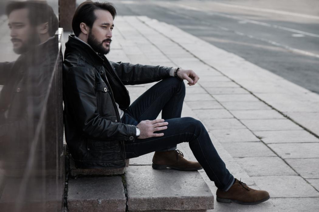 magazynkobiet.pl - pexels photo 247887 1050x700 - Męskie buty na zimę 2019 - nasze propozycje!