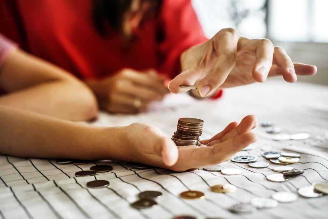 magazynkobiet.pl - photo 1533094700036 70ecccc6f047 1050x701 - Czy wiesz, kto sabotuje twój finansowy flow?