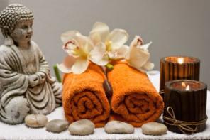 Urządzenia kosmetyczne — czy są potrzebne w domowym SPA?