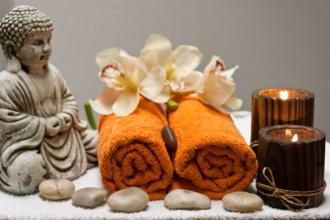 magazynkobiet.pl - wellness 589774 960 720 330x220 - Urządzenia kosmetyczne — czy są potrzebne w domowym SPA?