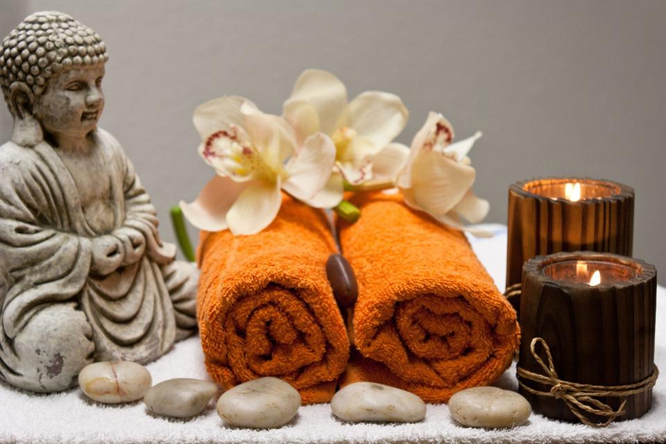 magazynkobiet.pl - wellness 589774 960 720 - Urządzenia kosmetyczne — czy są potrzebne w domowym SPA?
