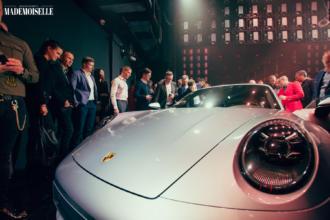 magazynkobiet.pl - DSC 8646 330x220 - Prezentacja Porsche - 911