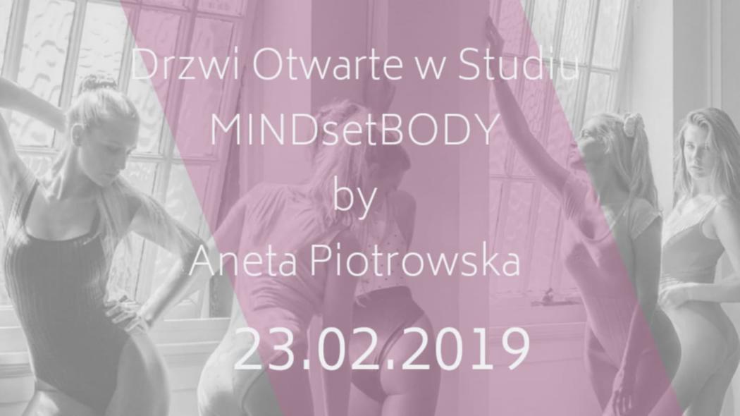 magazynkobiet.pl - Grafika 1050x590 - Dzień otwarty studia MIND set BODY