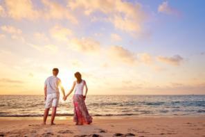 Gdzie wybrać się na romantyczny weekend we dwoje?