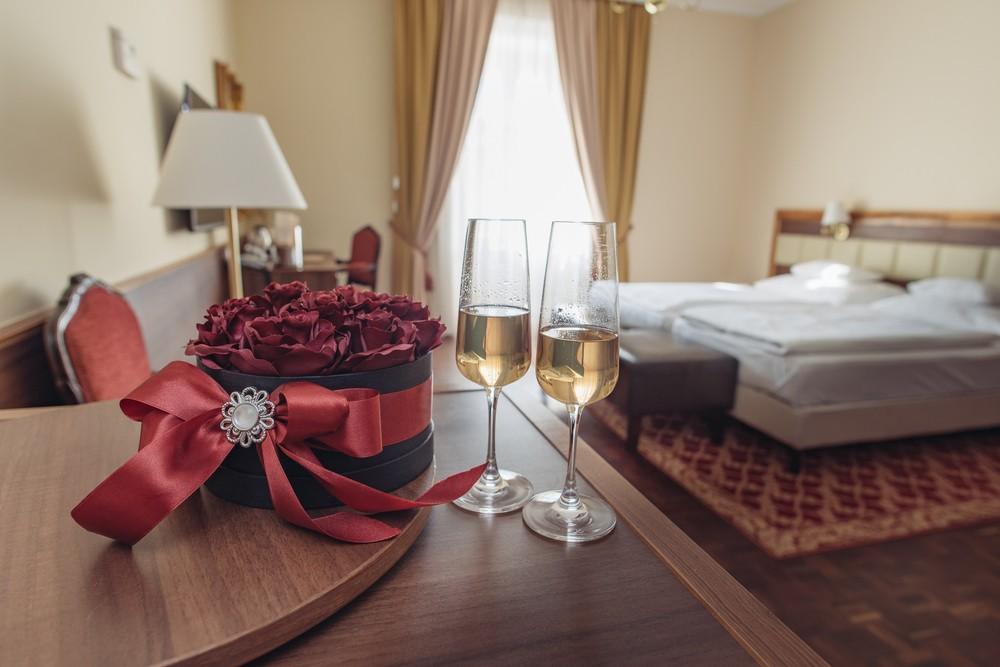 magazynkobiet.pl - gdziewybracsienaromantycznyweekendwedwoje2 - Gdzie wybrać się na romantyczny weekend we dwoje?