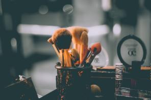 5 zasad prawdziwej kosmetycznej minimalistki