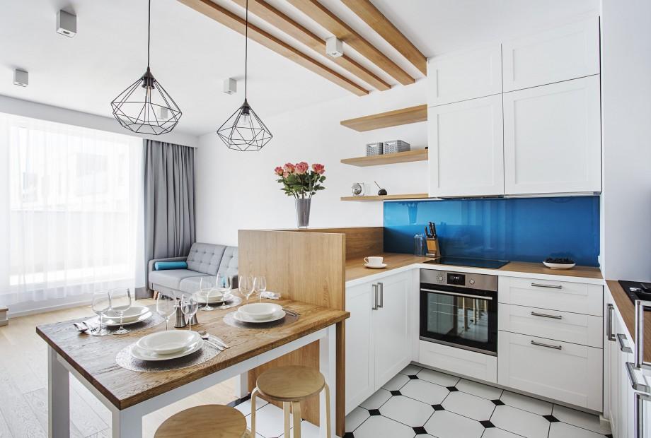 magazynkobiet.pl - noweinwestycjedeweloperskiewwarszawiemieszkaniewykocznonepodkluczprzezagencjearchitektonicznaperfectspaceotwartakuchnia - Nowe inwestycje deweloperskie: w jakim wieku kupujemy mieszkanie?