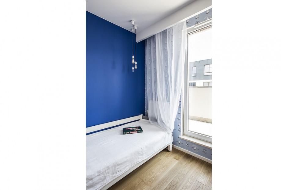 magazynkobiet.pl - noweinwestycjedeweloperskiewwarszawiemieszkaniewykocznonepodkluczprzezagencjearchitektonicznaperfectspacepokojdzieciecy 3 - Nowe inwestycje deweloperskie: w jakim wieku kupujemy mieszkanie?