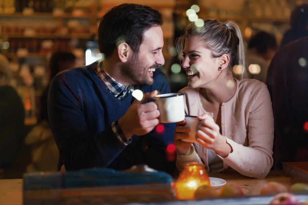 magazynkobiet.pl - romantycznemiejsca - Gdzie wybrać się na romantyczny weekend we dwoje?