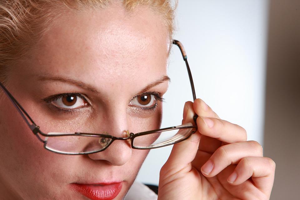 magazynkobiet.pl - twarz peeling - Sposoby na piękną i gładką skórę twarzy