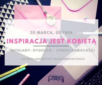 magazynkobiet.pl - 51182314 960995160770128 4758655332530520064 n 330x277 - Inspiracja jest Kobietą - wykłady, dyskusje, strefa kobiecości