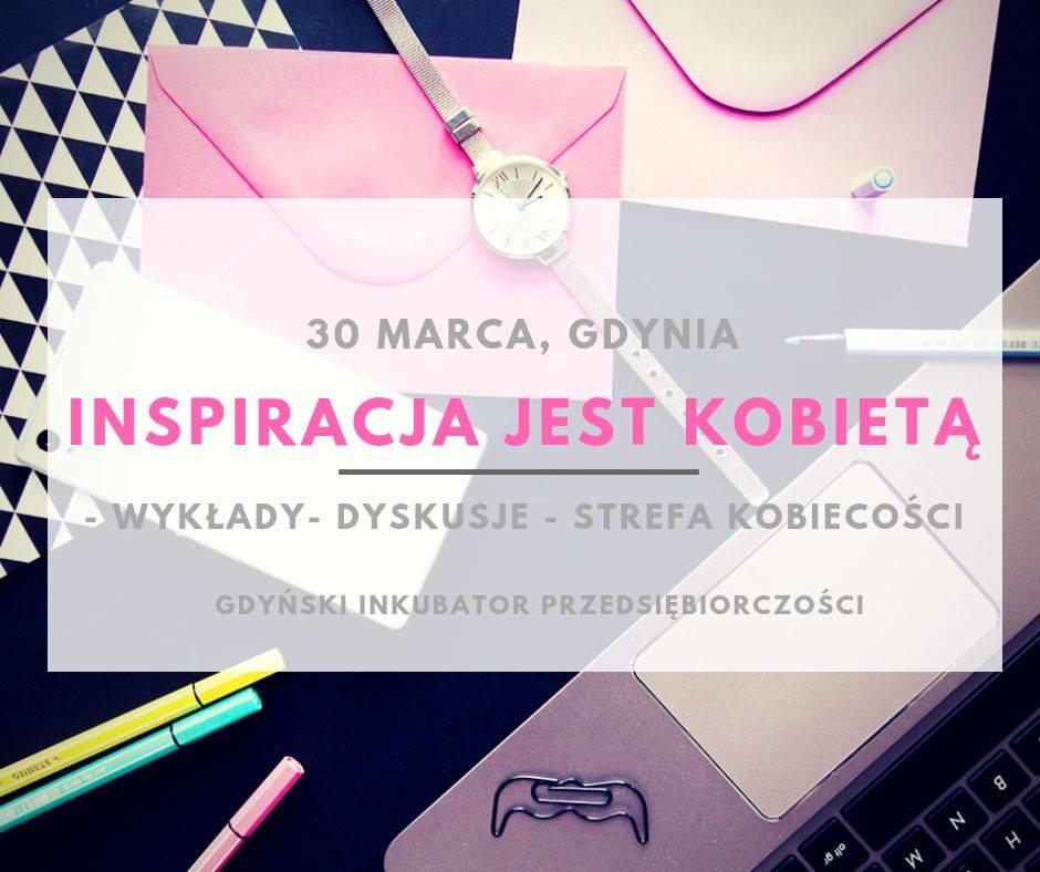 magazynkobiet.pl - 51182314 960995160770128 4758655332530520064 n - Inspiracja jest Kobietą - wykłady, dyskusje, strefa kobiecości