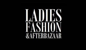 magazynkobiet.pl - 53489177 2390691351161571 6487680458615160832 n 330x193 - Ladies Fashion & After Bazaar VI