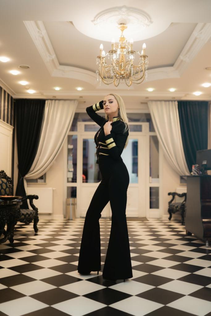 magazynkobiet.pl - DSC01639 683x1024 - Inspirują mnie kobiety