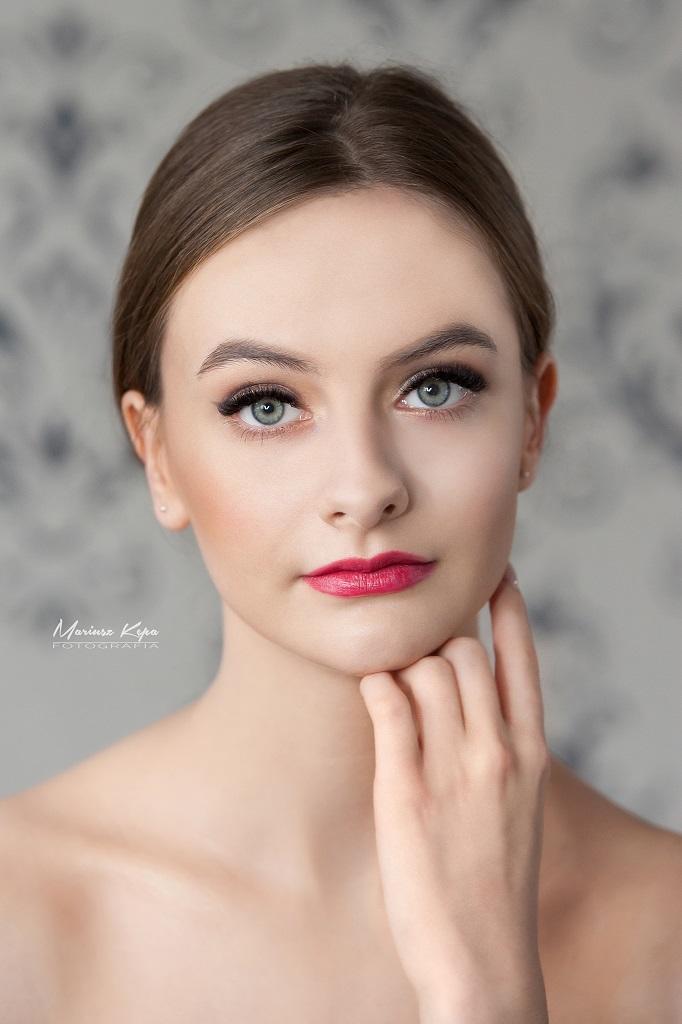 magazynkobiet.pl - DSC 3176  682x1024 - Nowy poziom w usługach stylizacji kobiecego spojrzenia