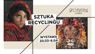 magazynkobiet.pl - Forum GGdańsk sztuka recyclingu według Jane Perkins 330x186 - Sztuka recyklingu według Jane Perkins