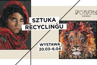 magazynkobiet.pl - Forum GGdańsk sztuka recyclingu według Jane Perkins 330x220 - Sztuka recyklingu według Jane Perkins