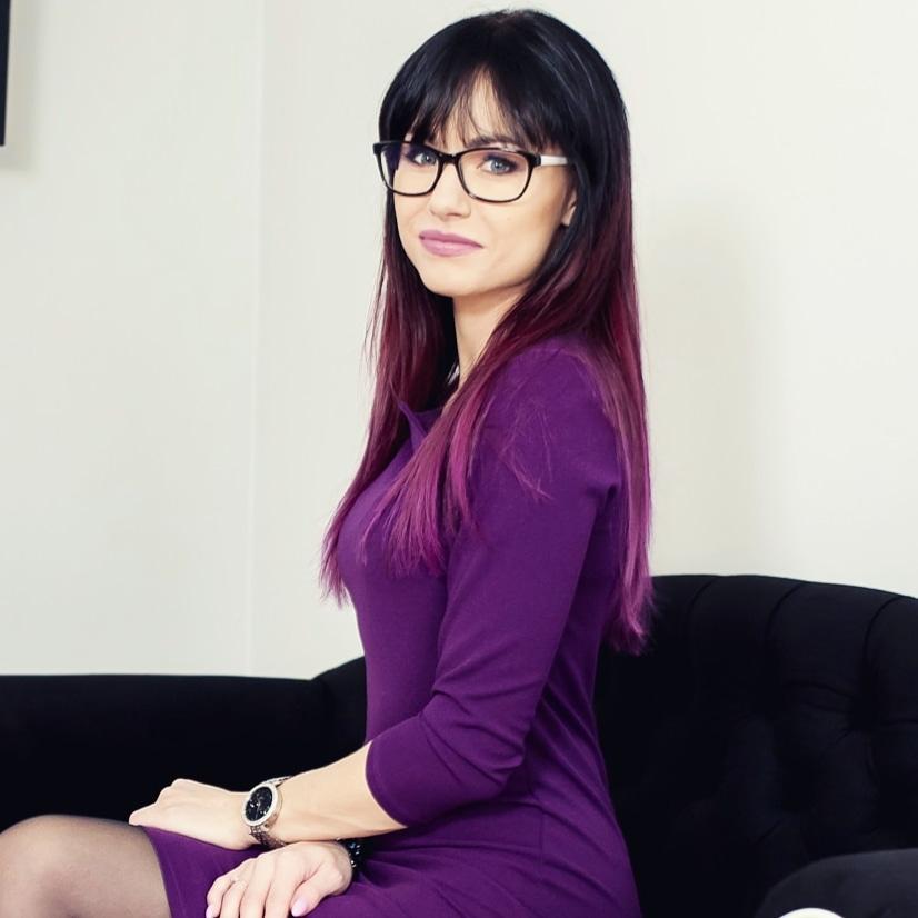 magazynkobiet.pl - IMG 20190217 141417 582 - Nowy poziom w usługach stylizacji kobiecego spojrzenia