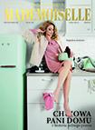 Magazyn kobiet mademoiselle