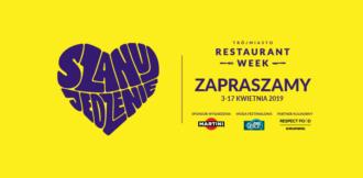 magazynkobiet.pl - RG rwp19w trojmiasto 715x350 01 330x162 - #SzanujJedzenie - ruszają rezerwacje na Trójmiasto Restaurant Week!