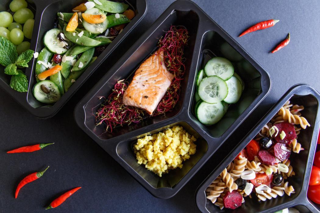 magazynkobiet.pl - adobestock 190533665 1050x700 - Zdrowa dieta odchudzająca