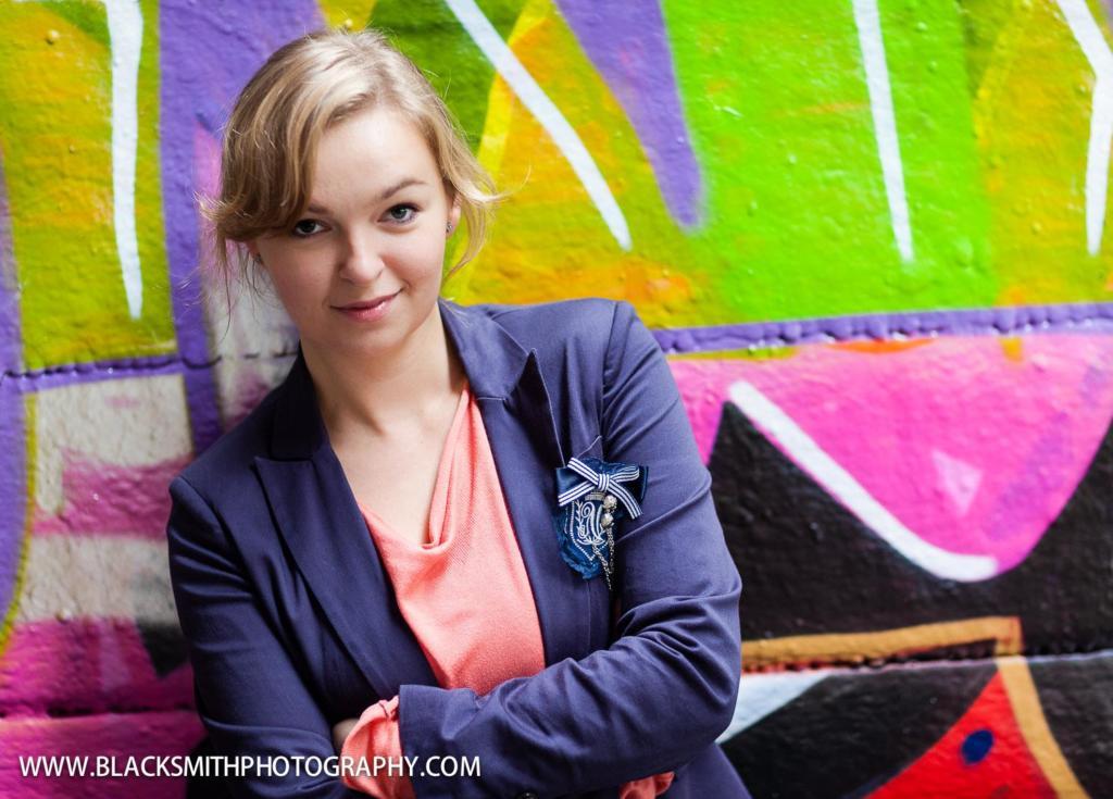 magazynkobiet.pl - fot. BlackSmith Photography 1024x735 - Potęga kobiecego umysłu